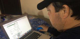 Mejora OOMSAPAS La Paz su pago en línea
