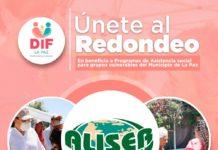 Invita el DIF Municipal a sumarse