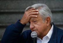 Las frases incongruentes de López Obrador