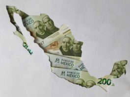 Cuánto tardará la reactivación económica en México