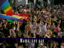 Homosexualismo bueno o malo