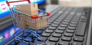 La importancia del Internet para los negocios en la contingencia
