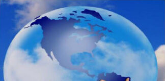 Un clamor por el planeta tierra
