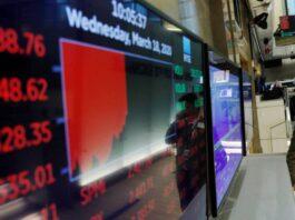 Como avanzar frente a la crisis económica Mundial