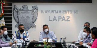 Reforzará Ayuntamiento las medidas preventivas