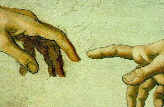 La educación enfocada al humanismo